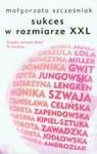 logo Sukces w rozmiarze XXL