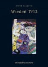 logo Wiedeń 1913