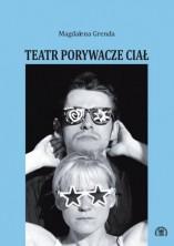 logo Teatr Porywacze Ciał