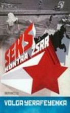 logo Seks kontra ZSRR