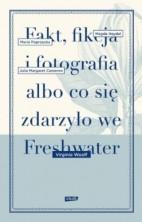 logo Fakt, fikcja i fotografia albo co się zdarzyło we Freshwater