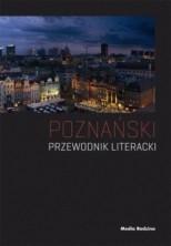 logo Poznański przewodnik literacki