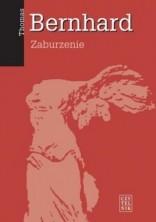 logo Zaburzenie