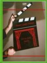 logo Teatr i jego dzieje. Co to jest teatr + DVD