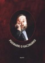 logo Pogwarki o Kaczmarku