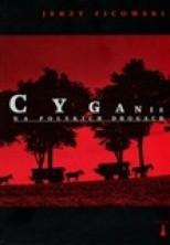 logo Cyganie na polskich drogach