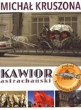 logo Kawior astrachański