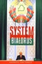 logo System Białoruś