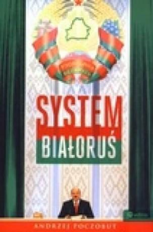 zdjęcie System Białoruś