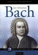 logo Jan Sebastian Bach