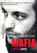 logo Mafia spółka jawna