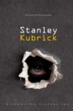 logo Stanley Kubrick. Filmowa polifonia sztuk