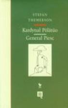 logo Kardynał Polatuo. Generał Piesc