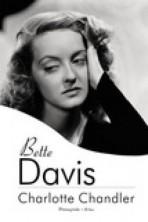 logo Bette Davis