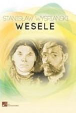 logo Wesele  (audioBook)