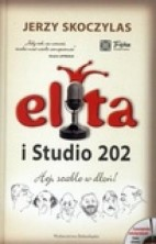 logo Elita i Studio 202