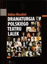 Dramaturgia polskiego teatru lalek