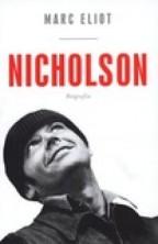 logo Nicholson. Biografia