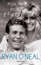 logo Moje życie z Farrah
