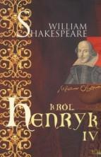 logo Król Henryk IV