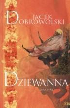 logo Dziewanna