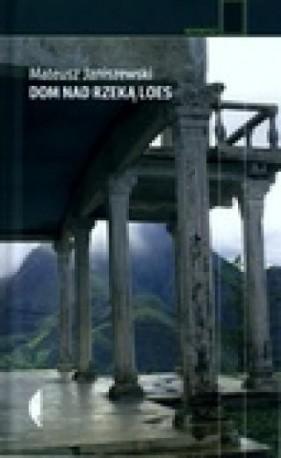 zdjęcie Dom nad rzeką Loes