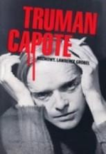 logo Truman Capote. Rozmowy
