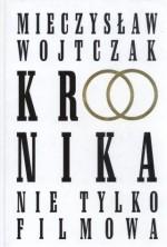 logo Kronika nie tylko filmowa