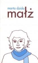 logo Małż