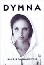 logo Dymna