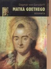 logo Matka Goethego