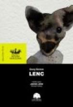 logo Lenc