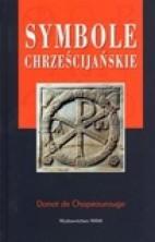 logo Symbole chrześcijańskie