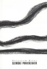 logo Szewski poniedziałek