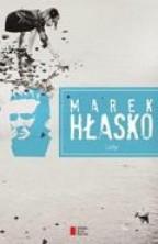 logo Marek Hłasko