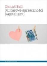 Kulturowe sprzeczności kapitalizmu