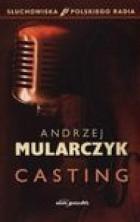logo Casting. Słuchowiska Polskiego Radia