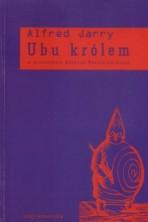 logo Ubu królem