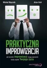logo Praktyczna improwizacja