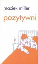 logo Pozytywni