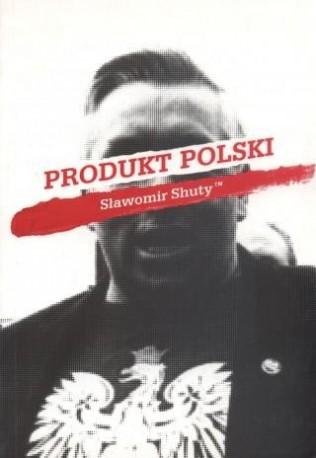 zdjęcie Produkt polski