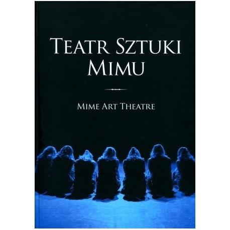 zdjęcie Teatr Sztuki Mimu/Mime Art Theatre