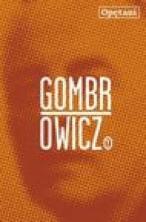 logo Opętani (wydanie broszurowe)