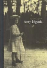 Anty-Ifigenia