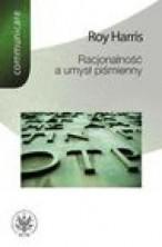 logo Racjonalność a umysł piśmienny