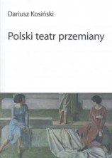 logo Polski teatr przemiany