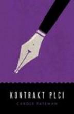 logo Kontrakt płci