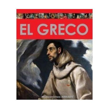 zdjęcie El Greco