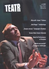 logo Teatr 06/2007