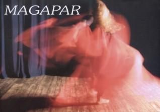 logo Magapar